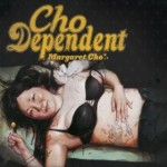 Margaret Cho: A Comedian Who's Serious About Music