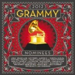 2012 Nominees Album
