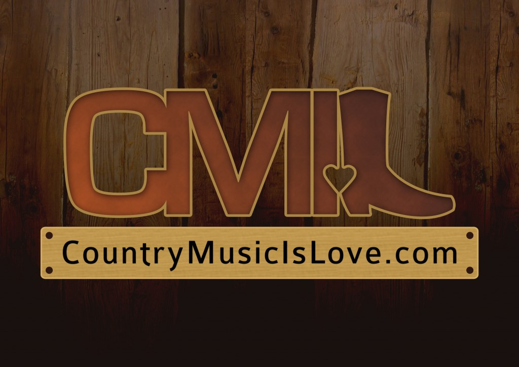 Country Music is Love