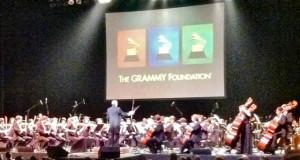 Colburn Orchestra
