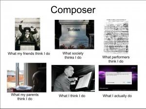 Composer meme 2