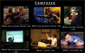 Composer meme 3