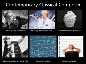 Composer meme 4