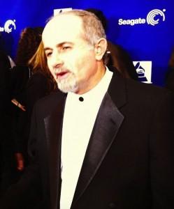 Yehuda Gilad