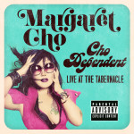 MMN Rewind: Margaret Cho: A Comedian Who's Serious About Music!
