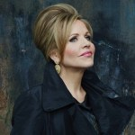 Renée Fleming in Recital: I Could Have Listened All Night!
