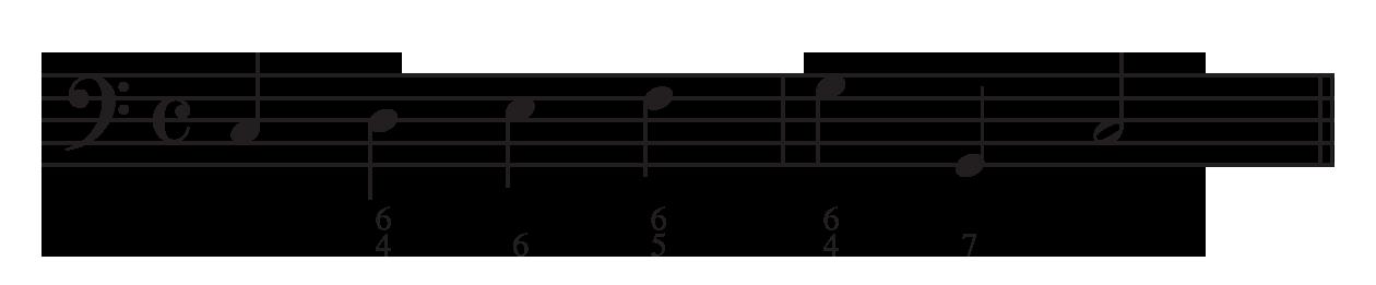 fb-example1