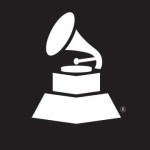 Grammy graphic