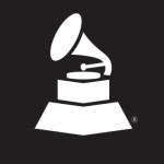 Classical GRAMMY Nominations, a.k.a. Miss Music Nerd's Christmas List!