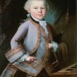 Wolfgang-amadeus-mozart_child