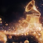 Meet the GRAMMY Bloggers: 54th Season Edition!