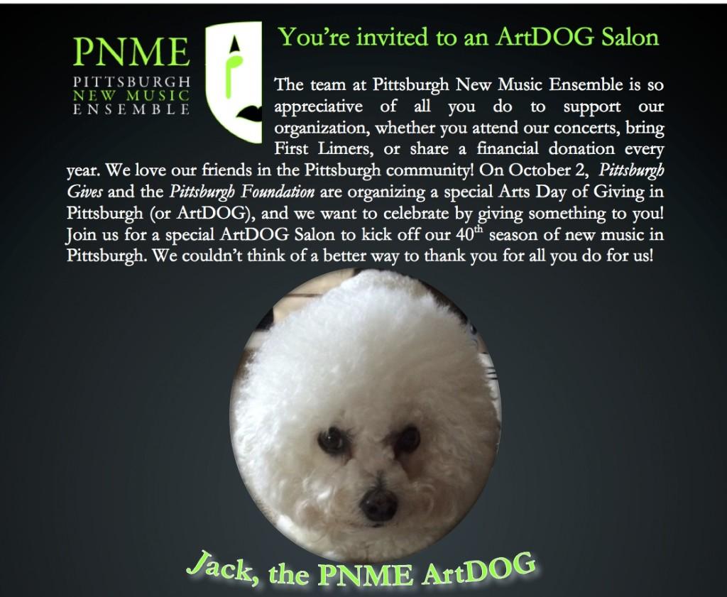 ArtDOG_Invite
