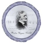 The Boston Wagner Society Brings a Slice of Wagner to New England (Plus, a Pop-up Soprano!)