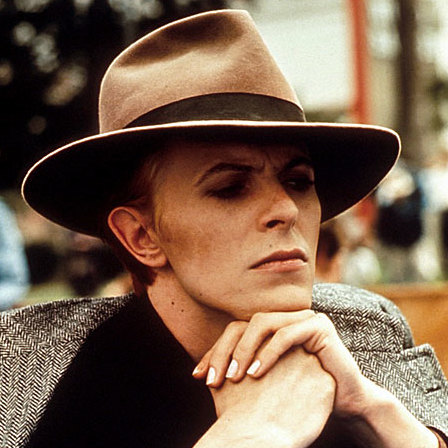 Bowie 1975