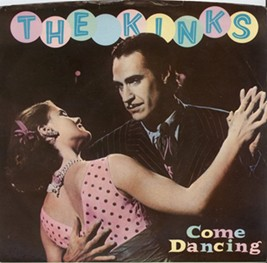 Come_Dancing_Cover_Kinks