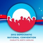 Name That Tune in Charlotte: DNC 2012!