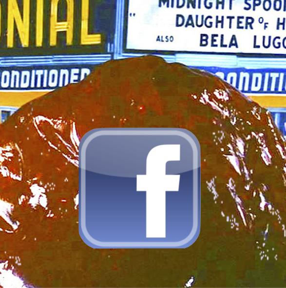 FB blob