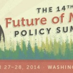 MMN at the Future of Music Summit, Day 1!