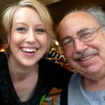 Reflections One Year Later: a Tribute to David Stock by Lindsey Goodman