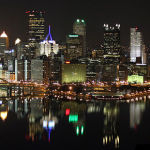 Postcard from Pittsburgh: Miss Music Nerd on NewMusicBox