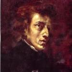 My Life in Chopin