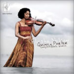 The Sky's the Limit: Eliesha Nelson's Viola Odyssey