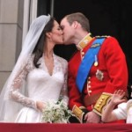 Royal Wedding Watchers, Here's The Music You Missed!