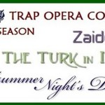 Wolf Trap Opera's Virtual Season Launch: MMN is There!